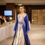 Ziryab-Fashion-Show_Nabiha_6042