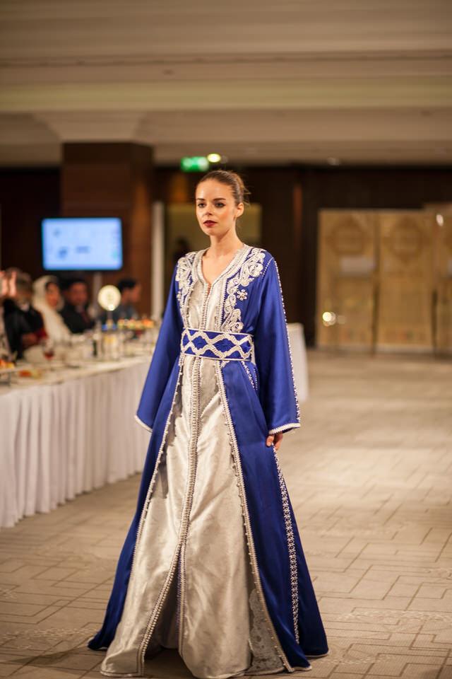 Ziryab-Fashion-Show_Nabiha_6042