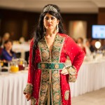 Ziryab-Fashion-Show_Nabiha_6081