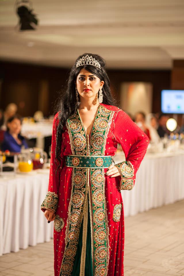 Ziryab-Fashion-Show_Nabiha_6081