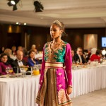 Ziryab-Fashion-Show_Nabiha_6110