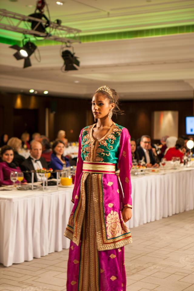 Ziryab-Fashion-Show_Nabiha_6110