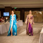 Ziryab-Fashion-Show_Nabiha_6130