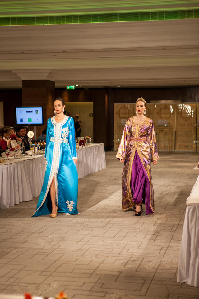 Ziryab-Fashion-Show_Nabiha_6130