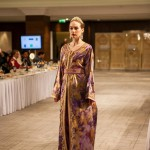 Ziryab-Fashion-Show_Nabiha_6136