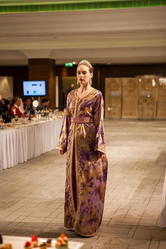 Ziryab-Fashion-Show_Nabiha_6136
