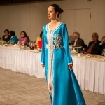 Ziryab-Fashion-Show_Nabiha_6149