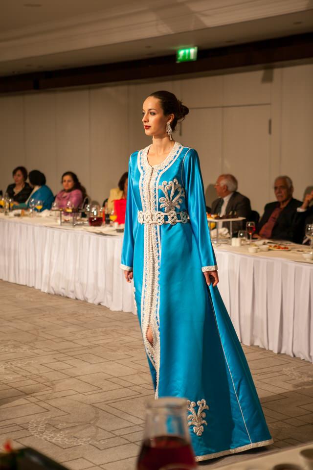 Ziryab-Fashion-Show_Nabiha_6149
