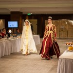 Ziryab-Fashion-Show_Nabiha_6166