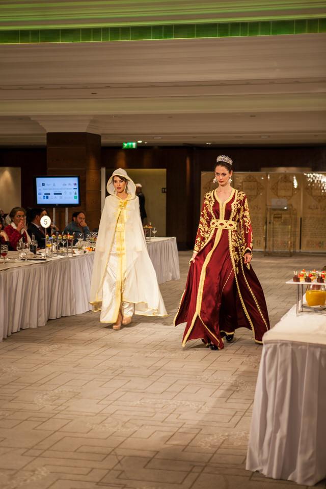Ziryab-Fashion-Show_Nabiha_6166