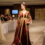 Ziryab-Fashion-Show_Nabiha_6168