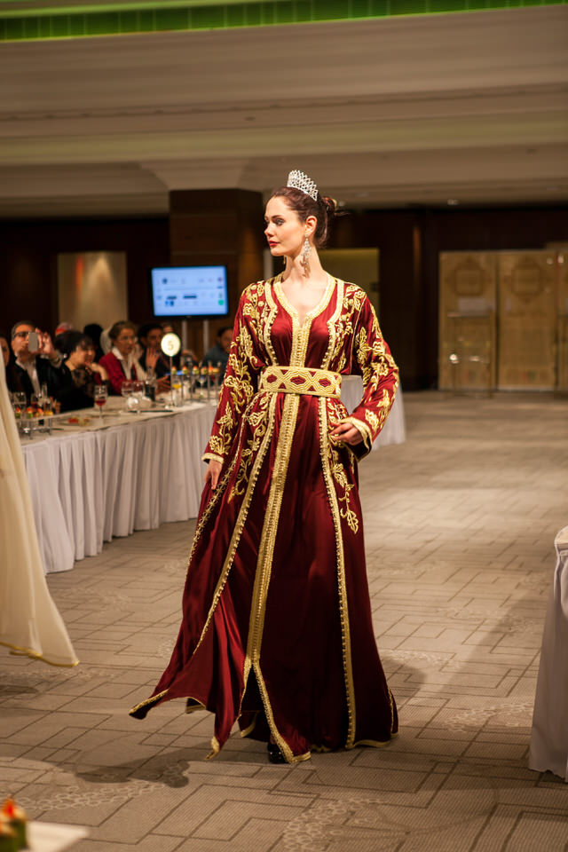 Ziryab-Fashion-Show_Nabiha_6168