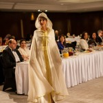 Ziryab-Fashion-Show_Nabiha_6172