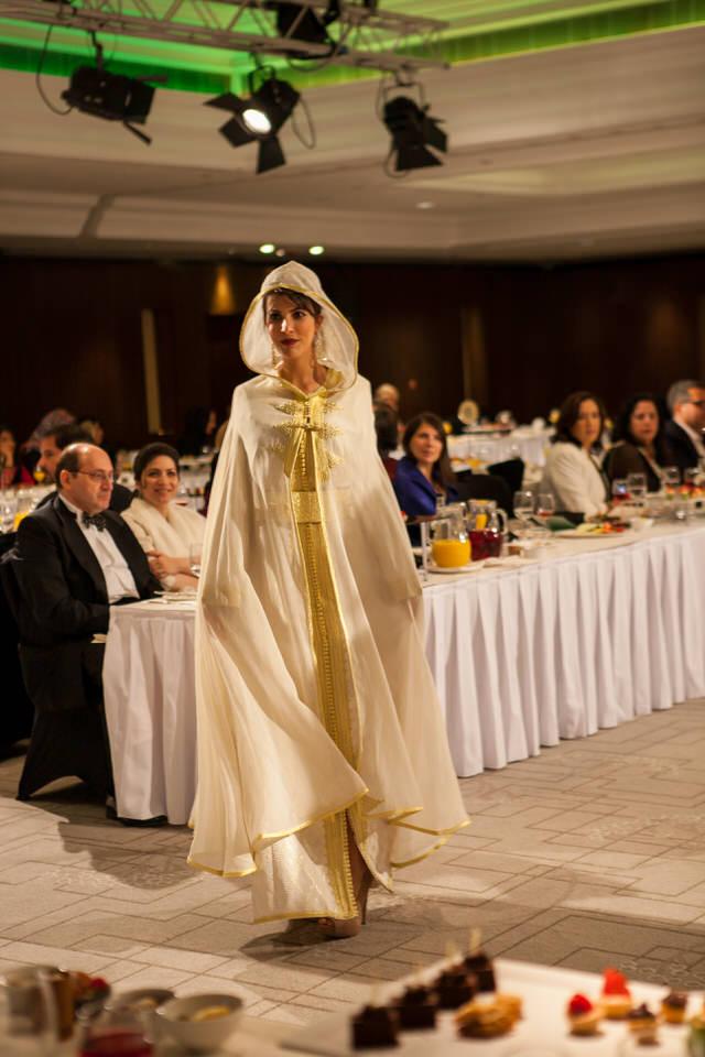 Ziryab-Fashion-Show_Nabiha_6172