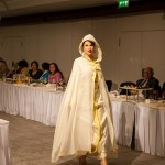 Ziryab-Fashion-Show_Nabiha_6186