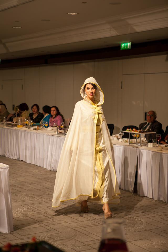 Ziryab-Fashion-Show_Nabiha_6186