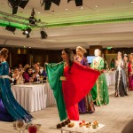 Ziryab-Fashion-Show_Nabiha_6216