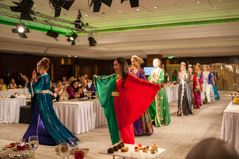 Ziryab-Fashion-Show_Nabiha_6216