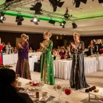 Ziryab-Fashion-Show_Nabiha_6220