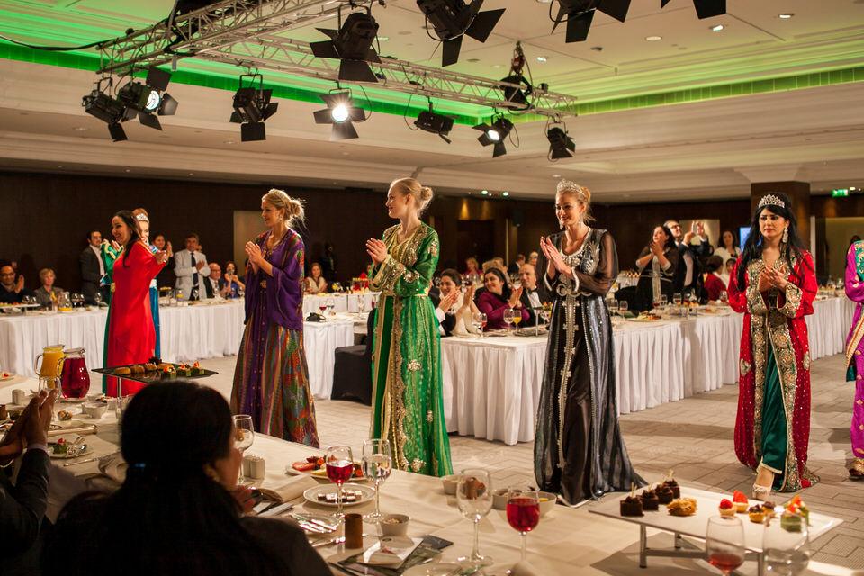 Ziryab-Fashion-Show_Nabiha_6220