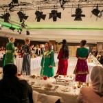 Ziryab-Fashion-Show_Nabiha_6235