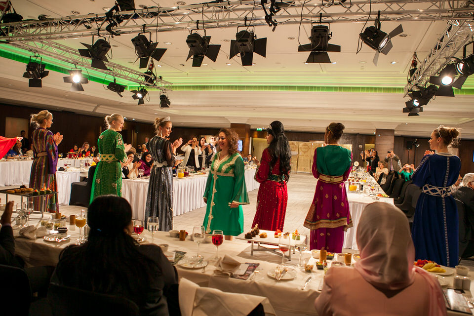 Ziryab-Fashion-Show_Nabiha_6235
