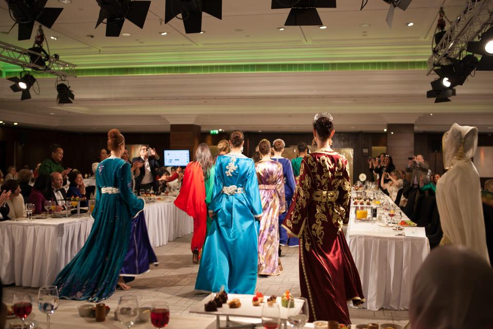 Ziryab-Fashion-Show_Nabiha_6246