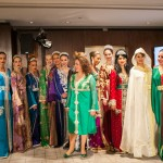 Ziryab-Fashion-Show_Nabiha_6260