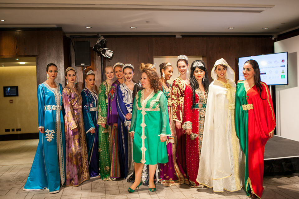 Ziryab-Fashion-Show_Nabiha_6260