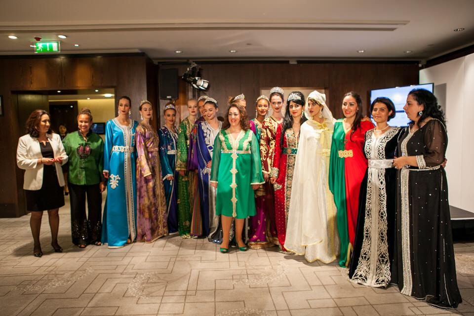 Ziryab-Fashion-Show_Nabiha_6268