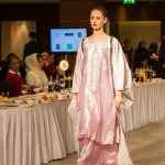 Ziryab-Fashion-Show_Nazek_4390