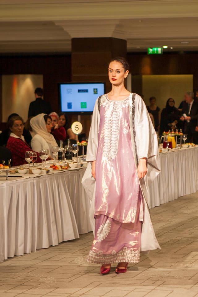 Ziryab-Fashion-Show_Nazek_4390