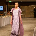 Ziryab-Fashion-Show_Nazek_4392
