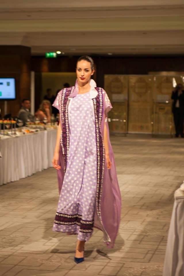 Ziryab-Fashion-Show_Nazek_4392