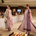 Ziryab-Fashion-Show_Nazek_4395
