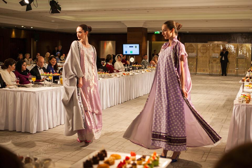 Ziryab-Fashion-Show_Nazek_4395