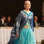 Ziryab-Fashion-Show_Nazek_4444