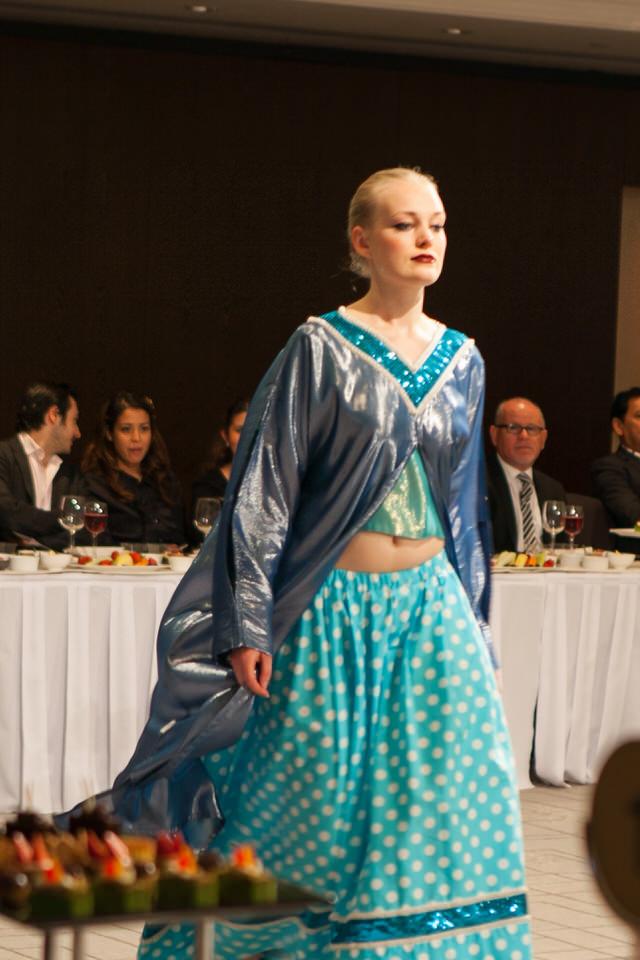 Ziryab-Fashion-Show_Nazek_4444