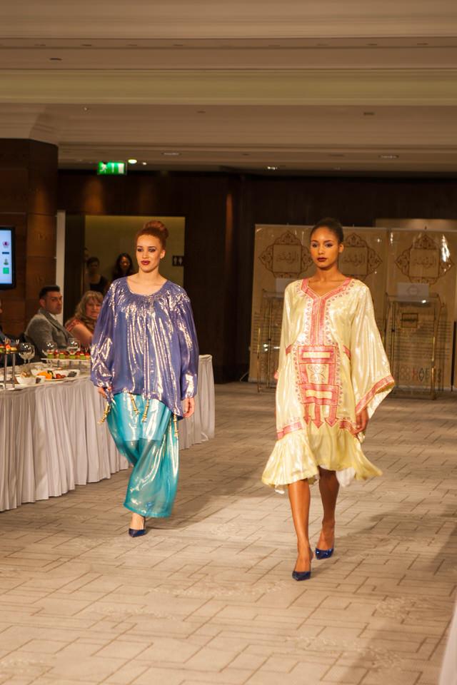 Ziryab-Fashion-Show_Nazek_4456
