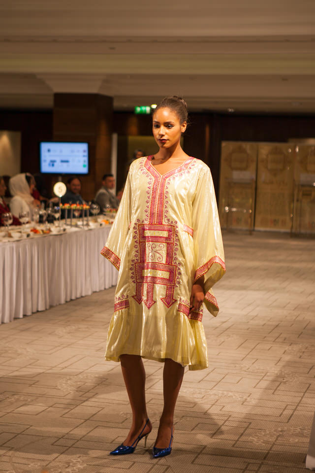 Ziryab-Fashion-Show_Nazek_4461