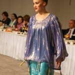Ziryab-Fashion-Show_Nazek_4480