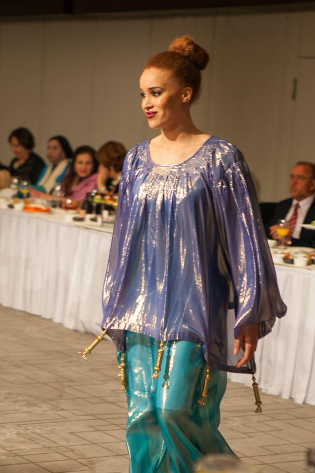Ziryab-Fashion-Show_Nazek_4480
