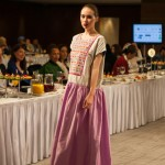 Ziryab-Fashion-Show_Nazek_4501