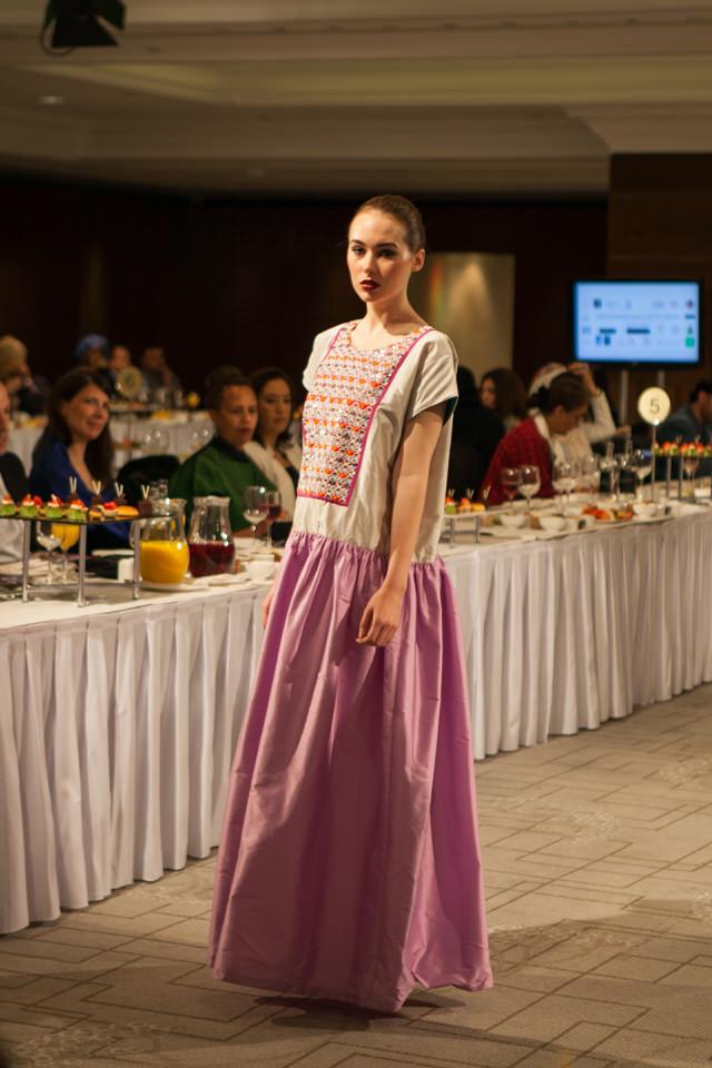 Ziryab-Fashion-Show_Nazek_4501