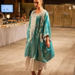 Ziryab-Fashion-Show_Nazek_4504