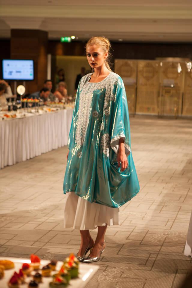 Ziryab-Fashion-Show_Nazek_4504