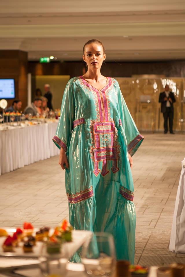 Ziryab-Fashion-Show_Nazek_4541