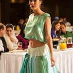 Ziryab-Fashion-Show_Nazek_4549