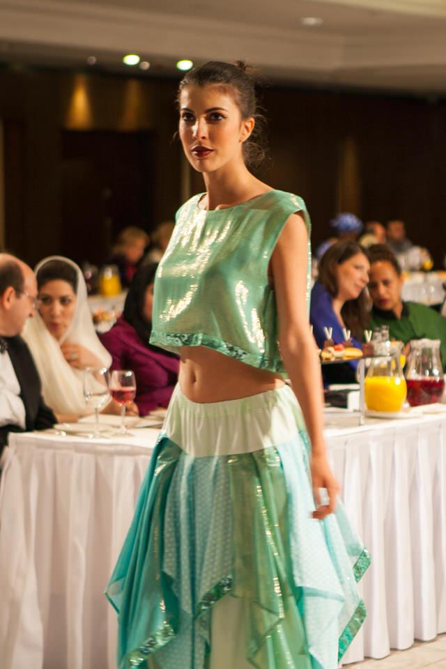 Ziryab-Fashion-Show_Nazek_4549