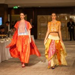 Ziryab-Fashion-Show_Nazek_4580